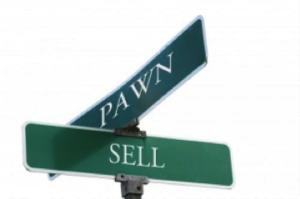 pawnshop-sign