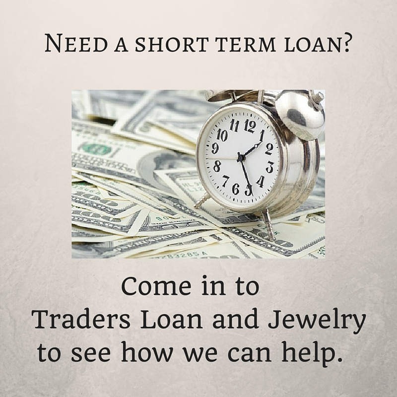 Need a Short Term Loans in Woodland Hills?