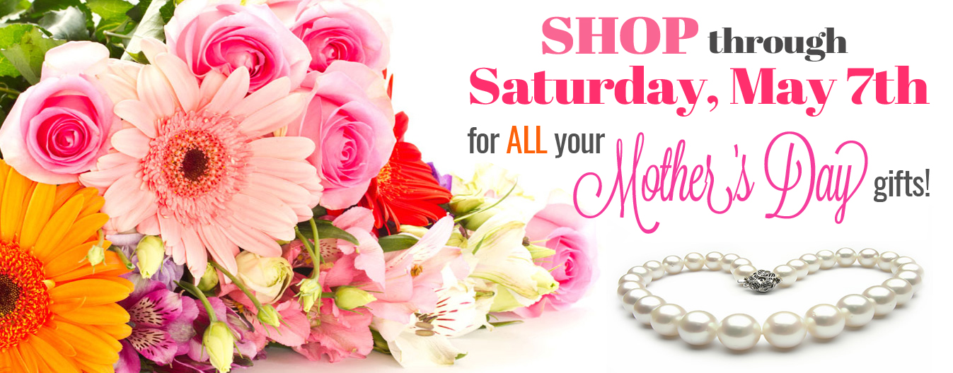 mothers-day-traders-2