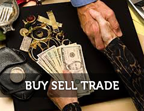 buy-trade