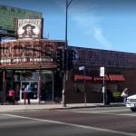 Top 10 Secrets of Pawn Shops