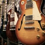 "Vintage ""Pawn Shop"" Guitars Are More Popular Than Ever"