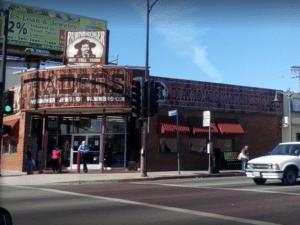 Pawn Shops Santa Monica CA